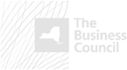 The Business Council Logo